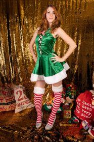 Week_49_fill_my_stockings